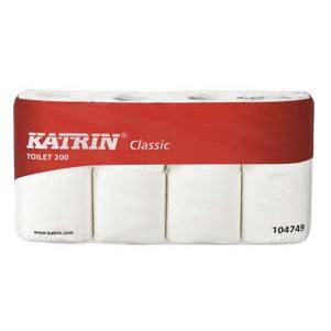 images.katrin.com